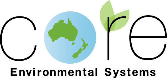Core Environmental Systems